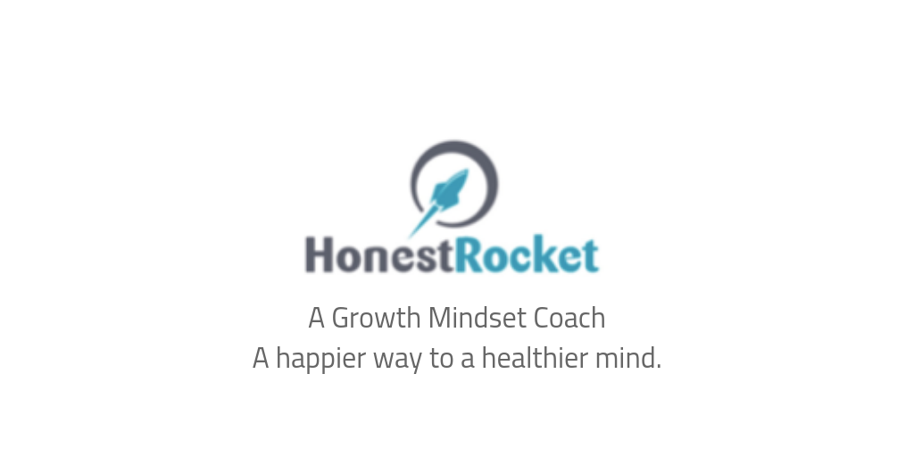 Growth Mindset Coach Jay – A Guest Post
