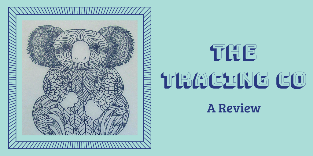 The Tracing Co – A Review